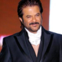 Anil Kapoor to play lead role in Indian remake of 24 series