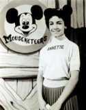 Annette Funicello, one of the original Mouseketeers of Mickey Mouse Club, died at the age of 70