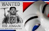"Anonymous has claimed it has been ""hacking"" and vandalizing social networking profiles linked to North Korea"