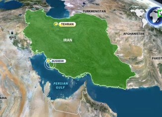 At least 30 people have been killed and other 800 have been injured after a 6.3 magnitude earthquake struck Bushehr province in south-west Iran