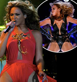 Beyonce has banned professional photographers from her Mrs. Carter Show World Tour in an apparent attempt to prevent the release of unflattering pictures after Super Bowl experience photo