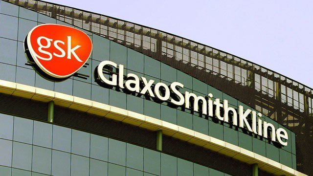 Consumer watchdog Office of Fair Trading alleges that GSK paid rivals to delay the release their own versions of Seroxat drug