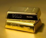 Cyprus has decided to sell off much of its gold reserves to help finance part of its bailout