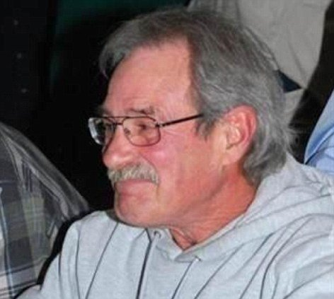 David Henneberry, 66, is the man credited for ending a nightmarish manhunt for the most wanted man in America