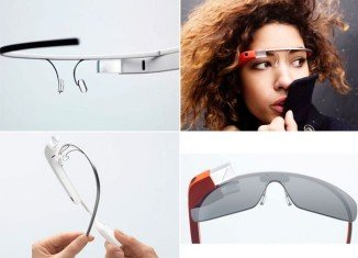 Developers working on apps for Google Glass have been informed they will not be allowed to place ads within the device's display
