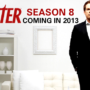 Dexter Season 8 Finale: New season debuts on June 30 and ends drama series