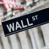 Dow Jones and Standard & Poor's 500 share indexes have set new all-time highs on Wall Street