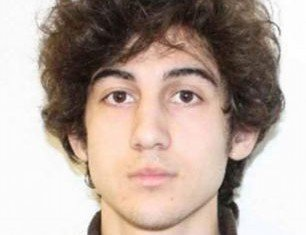 Dzhokhar Tsarnaev admitted his role in the Boston Marathon attacks to the FBI before he was told of his constitutional right to keep quiet and seek a lawyer