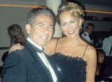 Ellen Kardashian, Robert Kardashian's widow, is being sued by Kris Jenner and the Kardashian siblings for copyright infringement