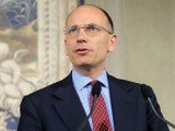 Enrico Letta appears set to become Italy's new prime minister, after being asked by President Giorgio Napolitano to form a broad coalition government