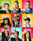 Fox has renewed Glee for two more seasons, meaning the TV series will air at least six in total
