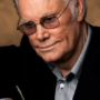 George Jones: Country singer Possum dies aged 81