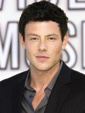 Glee star Cory Monteith has checked himself into rehab for drug addiction
