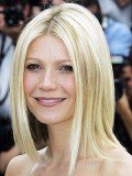 Gwyneth Paltrow promotes a healthy lifestyle but she admits having her vices, like smoking one cigarette per week