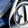 Hyundai Motor reports 15% drop in its profits for Q1 2013