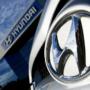 Hyundai Motor reports 15% drop in its profits for Q1 2013