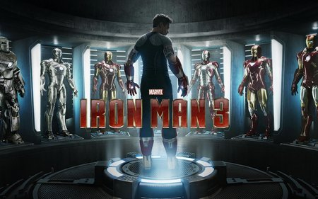 Iron Man 3 premiere in the UK has been delayed due to Margaret Thatcher's funeral