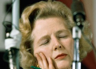 It isn't easy to ascertain when Margaret Thatcher first referred to her minimal sleep schedule, but the figure of four hours has passed into lore