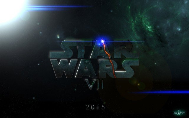 JJ Abrams will begin the new cycle of Star Wars movies with Episode VII the first to be released in 2015 640x400 photo