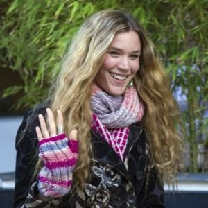 Junior Bradshaw and Kevin Liverpool have been convicted of plotting to kill British singer Joss Stone