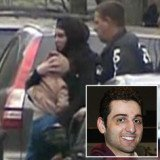 Katherine Russell's awareness of Tamerlan Tsarnaev's movements, thoughts and plans is under intense scrutiny, making her a key witness