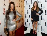 Khloe Kardashian revealed her 20 lb weight loss owes it in part to heart-pumping, foot-stomping boxing sessions