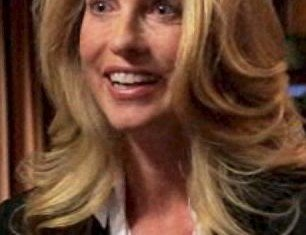 Laurene Powell Jobs speaks out for the first time since Steve Jobs' death on Rock Center