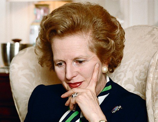 Margaret Thatcher's funeral will take place on Wednesday, April 17