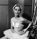 Maria Tallchief, one of America's first great prima ballerinas who gave life to such works as The Nutcracker and Firebird, has died at the age 88