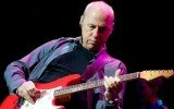 Mark Knopfler pulled out of Moscow and St Petersburg concerts in June after Russian authorities searched the offices of organizations including Human Rights Watch and Amnesty International