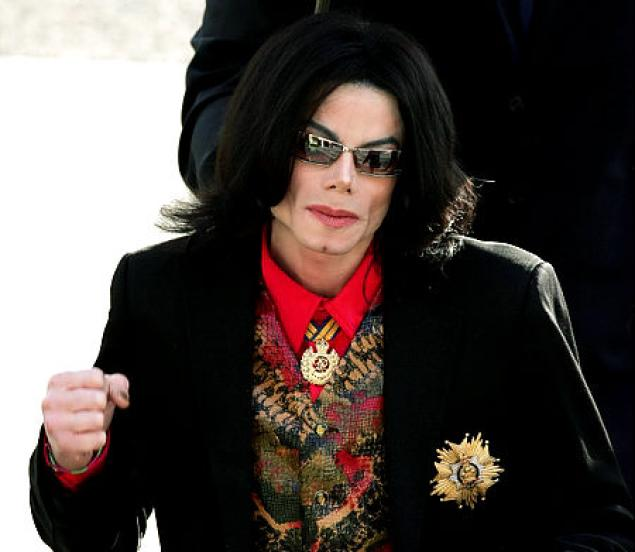 Michael Jackson's family is suing AEG for wrongful death, claiming the company was responsible for the star's death in 2009 because it hired Dr. Conrad Murray
