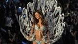 Miranda Kerr has been reportedly dropped as a Victoria's Secret Angel because of her difficult reputation