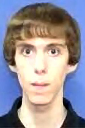 Morgue worker Jean Henry was accused of bringing her husband in to gawk at the body of Adam Lanza and has been fired