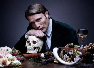 NBC has decided to pull an episode of its serial killer drama Hannibal out of sensitivity to recent US violence, including Boston Marathon bombings