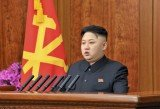 North Korea's parliament has endorsed plans to give nuclear weapons greater prominence in the country's defences