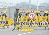 North Korea has blocked the entry of South Korean workers into joint Kaesong industrial zone