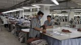 North Koreans workers have failed to report for work at Kaesong Industrial Complex