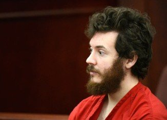 Prosecutors have said they will seek the death penalty for James Holmes, who is accused of killing 12 people last July at Aurora cinema in Colorado