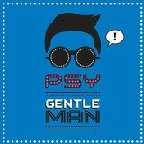 Psy hinted in an interview last week that Gentleman also features a dance routine based on traditional Korean moves