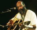 Richie Havens has died of a heart attack at the age of 72