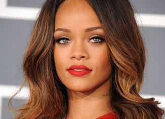 Rihanna was forced to cancel her Houston concert due to an undisclosed illness
