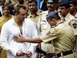 Sanjay Dutt has asked more time from India's Supreme Court before he returns to prison for his conviction over the 1993 Mumbai blasts