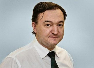Sergei Magnitsky was arrested in 2008 for tax evasion after accusing Russian police officials of stealing $230 million from the state