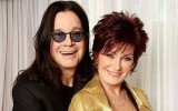 Sharon and Ozzy Osbourne are rumored to have moved out of the mansion that they share and into separate houses