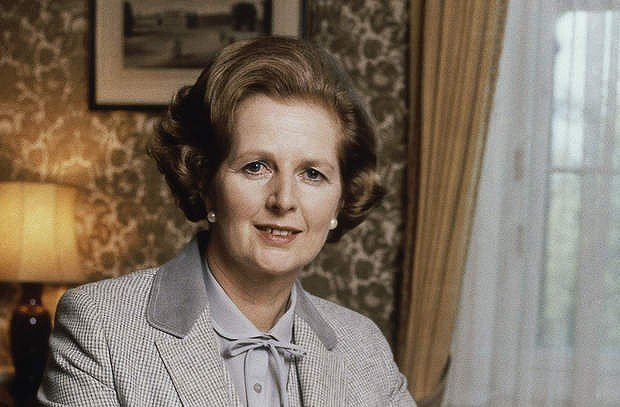 "Some of Margaret Thatcher's comments have been described as ""unabashedly racist"" by Australian Foreign Minister Bob Carr"