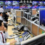 South Korea is the latest Asian country to try and boost economic growth by spending hard, unveiling a 17.3 trillion won stimulus plan