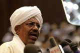 Sudan's President Omar al-Bashir has announced a decision to free all political prisoners in the country
