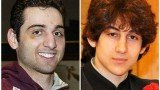 Tamerlan and Dzhokhar Tsarnaev's family has received more than $100,000 in welfare benefits over the last decade