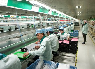 The Chinese economy, world's second-largest, has slowed and performed worse than many analysts expected in the first quarter of 2013