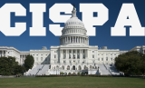 The White House has threatened to veto the controversial CISPA due to go before the House of Representatives this week